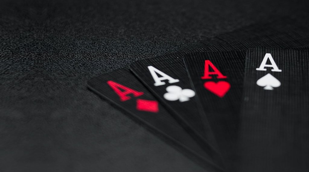 Advantages And The Disadvantages Of Casinos